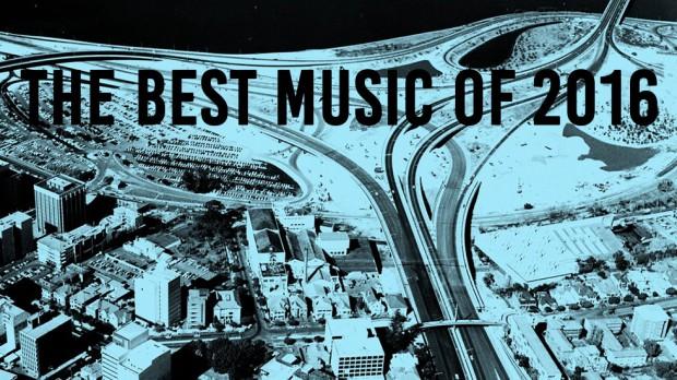 bestmusicof2016