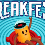 breakfest-01