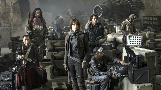 rogue_one_a_star_wars_story_2016_pic001