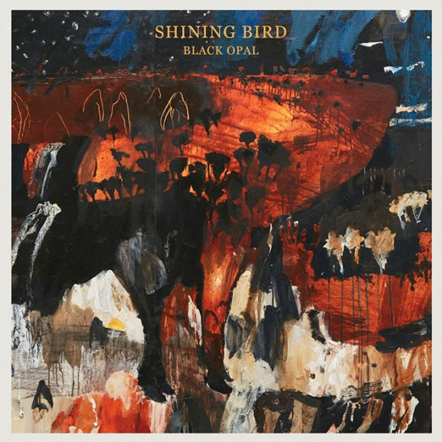 shiningbird-blackopal