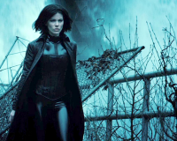 UNDERWORLD: BLOOD WARS Bad Blood