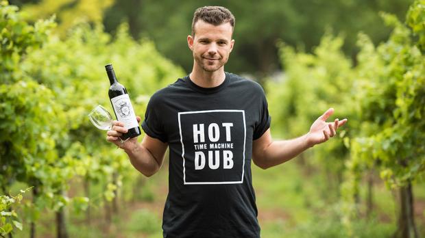 Hot-Dub-Wine-Machine-Headshot_by-Pat-Stevenson-(HOBO)
