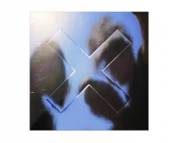 The xx – 'I See You'