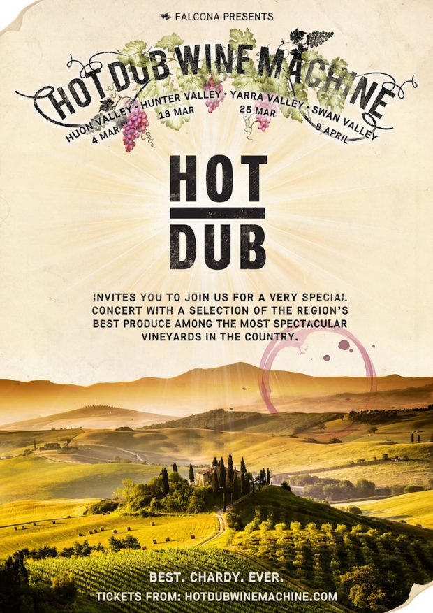hot-dub-wine-machine-tour-dates