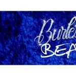 4208_Burlesque-Beats---Event-Web-Banner_EFUL_WEB