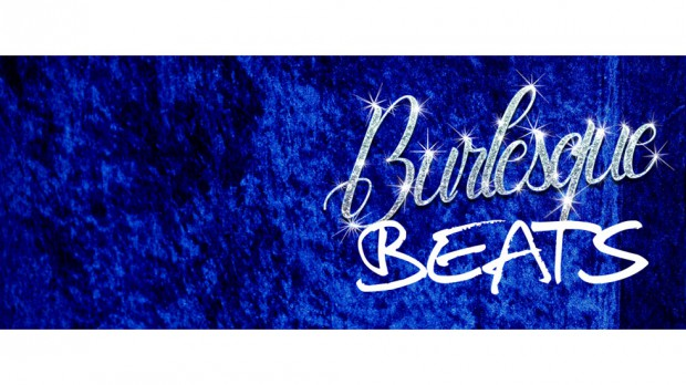 4208_Burlesque-Beats---Event-Web-Banner_EFUL_WEB