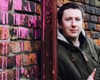 FAIRBRIDGE FESTIVAL Second artist announce