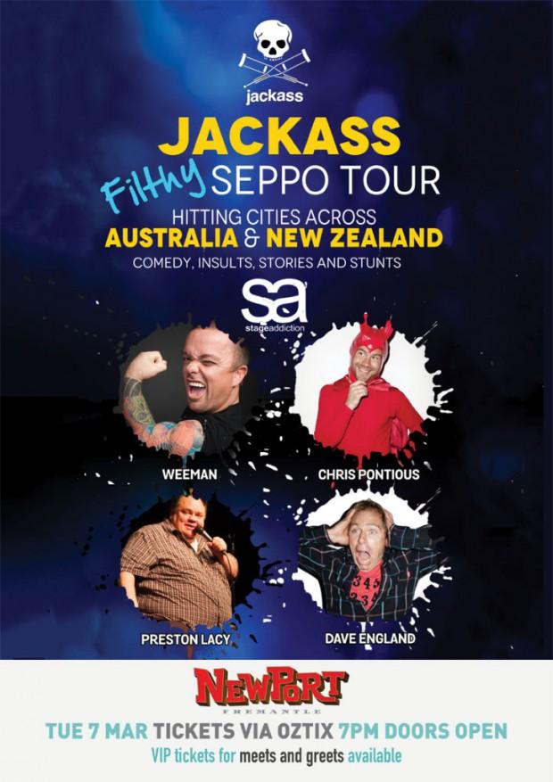 Jackass-Tour-FACEBOOK-724x1024