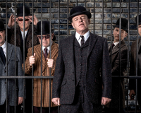 MADNESS announce Can't Touch Us Now Australian tour