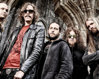 OPETH No compromise