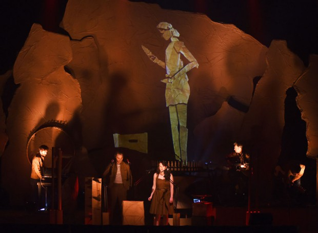 PIAF-17-Flit-at-Perth-Concert-Hall.-Pic-credit-Toni-Wilkinson-001