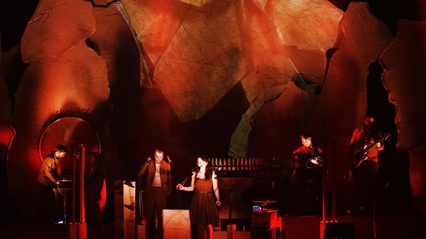 PIAF-17-Flit-at-Perth-Concert-Hall.-Pic-credit-Toni-Wilkinson-002