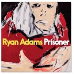 RyanAdams.Prisoner