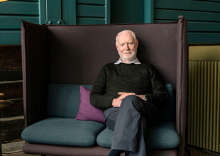 DAVID STRATTON A Life In Pictures