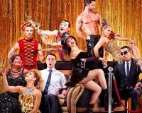 VELVET – The Best Of Disco Divas