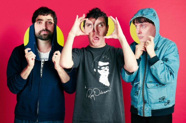 animalcollective