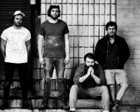 BAD//DREEMS They've had a Gutful