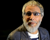 CAT STEVENS The artist formally known as hits Perth Arena