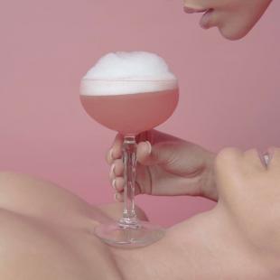 Cocktailgirl