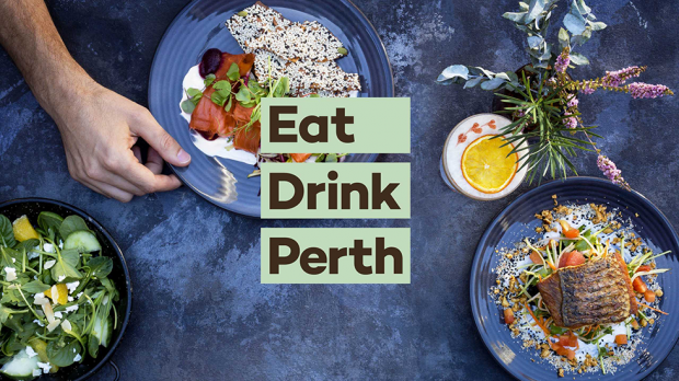 EatDrinkPerth