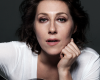 MARTHA WAINWRIGHT @ The Astor Theatre