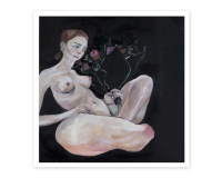 METHYL ETHEL Everything Is Forgotten gets 9.5/10