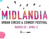 Midlandia_Cropped