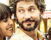 WIN! SPANISH FILM FESTIVAL Tickets