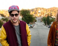 WAVVES New single and album