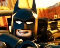 THE BATMAN LEGO MOVIE GETS 7.5/10 Block Wars