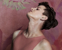 PERFUME GENIUS Slip Away gets 9/10