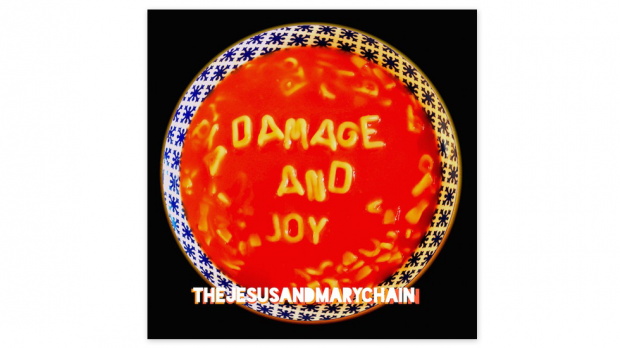 Jesusandmary.album