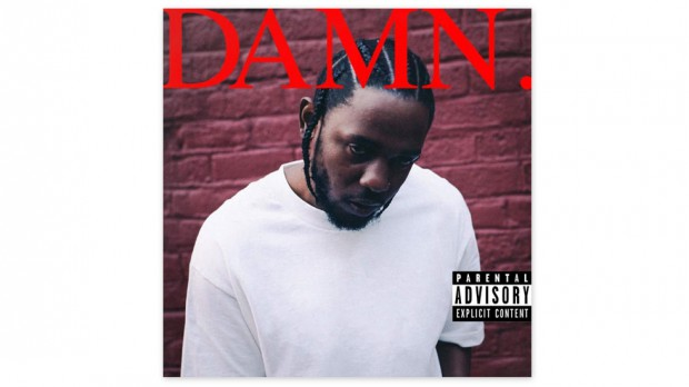 KendrickLamar.DAMN
