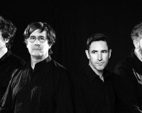 THE MOUNTAIN GOATS @ Badlands gets 8.5/10
