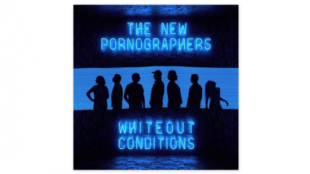 NewPorno.Album