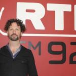 Stuart-MacLeod-RTR