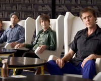 THE WHITLAMS with WASO @ Perth Concert Hall gets 8/10