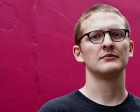 FLOATING POINTS Laneway's best act is back