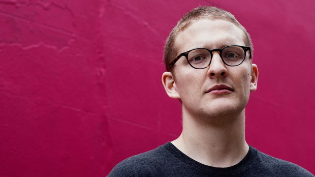 floatingpoints