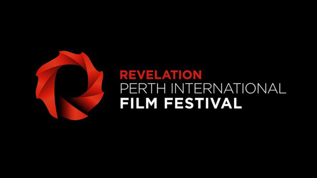 revelation-film-movies-perth-festival-australian-s1