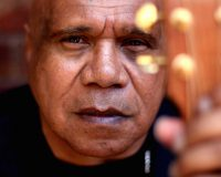 ARCHIE ROACH A day to remember