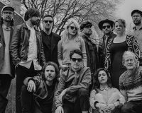 BROKEN SOCIAL SCENE Want to give you a hug