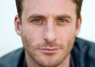 DEAN O'GORMAN A Piece of the Pie