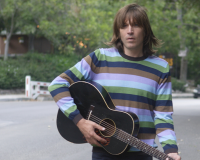WIN! EVAN DANDO Tickets