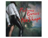 PERFUME GENIUS No Shape gets 8/10