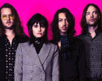 THE PREATURES Your Fan gets 8.5/10