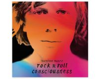 THURSTON MOORE Rock n Roll Consciousness gets 6.5/10