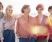 20th CENTURY WOMEN gets 8/10 Spirit of '79