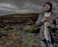 ARCHIE ROACH Perth Sorry Day Concert @ Astor Theatre gets 9.5/10
