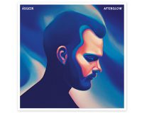 ASGEIR Afterglow gets 8/10